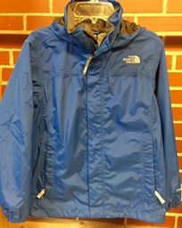 The-North-Face-Size-10-Boys_939462A.jpg