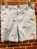 Vineyard-Vines-Size-7-Boys_1078137A.jpg