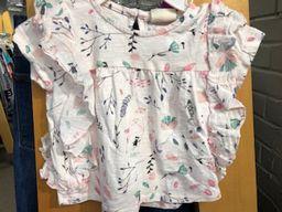 Zara-Size-6-Months-Girls_1080653A.jpg
