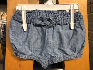 baby-Gap-Size-3-Months-Girls_1079050A.jpg