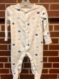 baby-Gap-Size-Newborn-Boys_1077101A.jpg