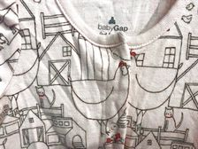 baby-Gap-Size-Newborn-Girls_1079068B.jpg