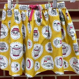 mini-Boden-Size-4-Girls_932231A.jpg