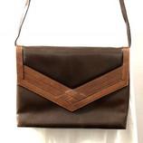 SALVATORE-FERRAGAMO-Two-Tone-Brown-Leather-Purse_13794A.jpg