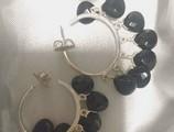 STERLING-Silver-Onyx-Earrings_9673A.jpg