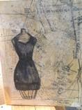 ART_33333A.jpg
