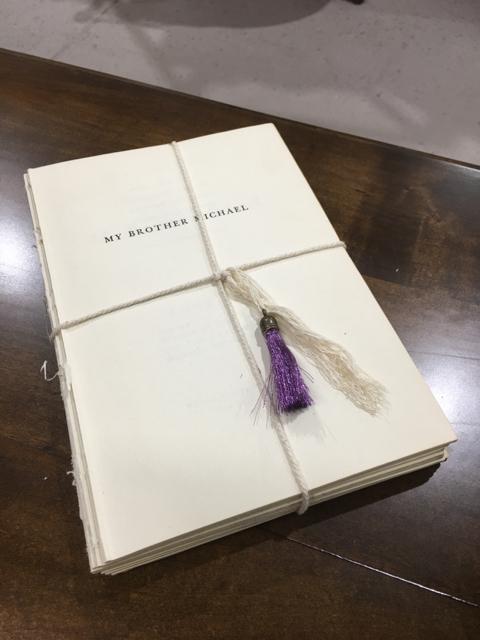 BOOKS_32042A.jpg