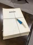 BOOKS_32038A.jpg