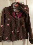 CLOTHING_28783A.jpg