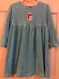 CLOTHING_28829A.jpg