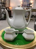 COFFEE-POT-WCREAM-AND-SUGAR_34343A.jpg