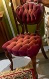 Chair_28254A.jpg