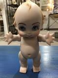 Doll_35305A.jpg