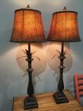 LAMPS_33341A.jpg