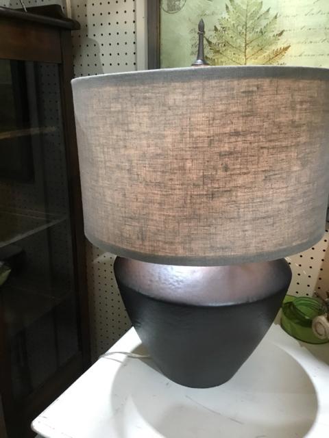 LAMP_32394A.jpg