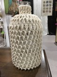 MACRAME-BOTTLE_32406A.jpg