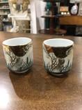 SAKE-CUPS_31905A.jpg