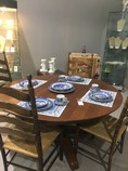 TABLE-AND-CHAIR-SETS_29255A.jpg