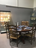 TABLE-AND-CHAIR-SETS_29255B.jpg