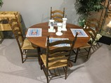 TABLE-AND-CHAIR-SETS_29255C.jpg