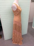 NWT-Champagne--Strawberry-Size-S-Small-Nude-Dress-Gown-Lace_6738C.jpg