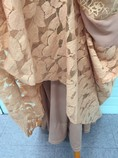 NWT-Champagne--Strawberry-Size-S-Small-Nude-Dress-Gown-Lace_6738G.jpg