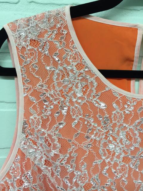NWT-Erin-Fetherston-Size-12-Large-Sleeveless-Dress_4902C.jpg