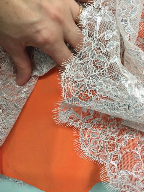 NWT-Erin-Fetherston-Size-12-Large-Sleeveless-Dress_4902E.jpg