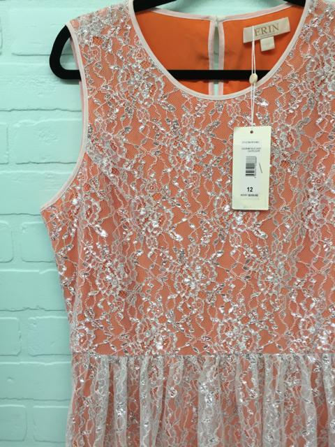 NWT-Erin-Fetherston-Size-12-Large-Sleeveless-Dress_4902I.jpg