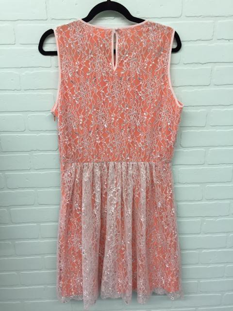 NWT-Erin-Fetherston-Size-12-Large-Sleeveless-Dress_4902J.jpg