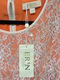 NWT-Erin-Fetherston-Size-12-Large-Sleeveless-Dress_4902B.jpg