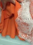NWT-Erin-Fetherston-Size-12-Large-Sleeveless-Dress_4902F.jpg