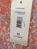 NWT-Erin-Fetherston-Size-12-Large-Sleeveless-Dress_4902G.jpg