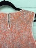 NWT-Erin-Fetherston-Size-12-Large-Sleeveless-Dress_4902K.jpg