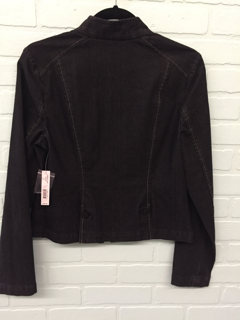 NWT-Madison-Studio-Size-4-Black-Denim-Zip-Jacket-RV-100_3700G.jpg