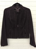 NWT-Madison-Studio-Size-4-Black-Denim-Zip-Jacket-RV-100_3700A.jpg
