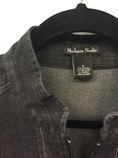 NWT-Madison-Studio-Size-4-Black-Denim-Zip-Jacket-RV-100_3700B.jpg