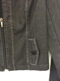 NWT-Madison-Studio-Size-4-Black-Denim-Zip-Jacket-RV-100_3700C.jpg