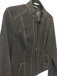 NWT-Madison-Studio-Size-4-Black-Denim-Zip-Jacket-RV-100_3700D.jpg
