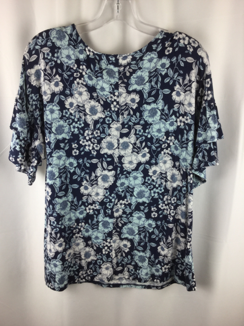 ANA-Size-L-Blue-and-White-Shirt_239394B.jpg