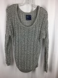 American-Eagle-Size-S-Gray-Sweater_238874A.jpg