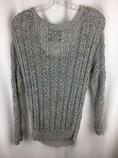 American-Eagle-Size-S-Gray-Sweater_238874B.jpg