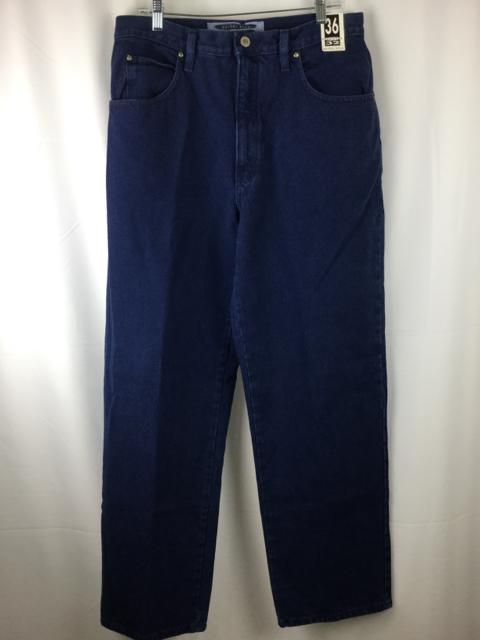 Anchor-Blue-Size-36X32-Blue-Pants_257492A.jpg