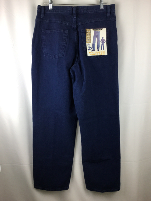 Anchor-Blue-Size-36X32-Blue-Pants_257492B.jpg