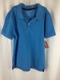 Arizona-Jean-Company-L-Blue-Shirt_234187A.jpg