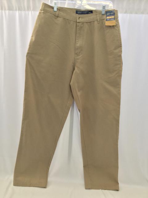Army-Navy-Size-34x32-Khaki-Pants_211982A.jpg
