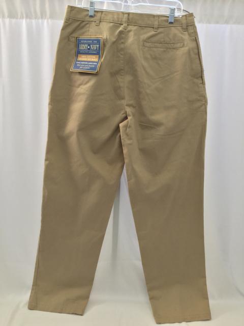 Army-Navy-Size-34x32-Khaki-Pants_211982B.jpg