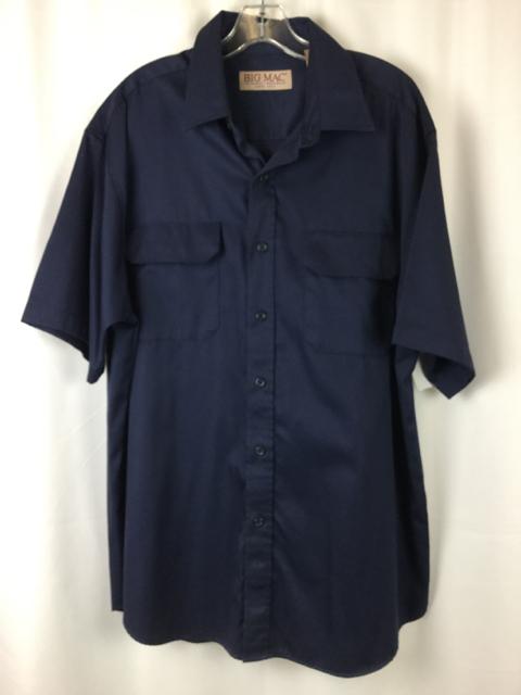 Big-Mac-Size-16-Navy-Blue-Button-Up_236376A.jpg
