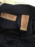 Big-Mac-Size-16-Navy-Blue-Button-Up_236376D.jpg