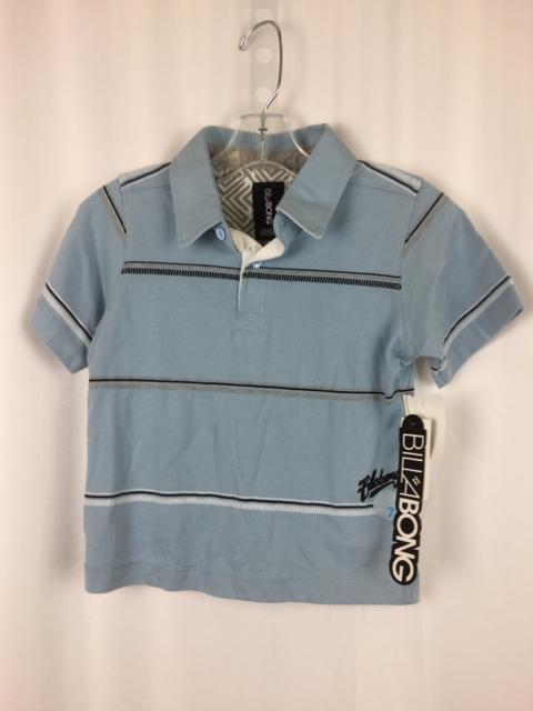 Billabong-5M-Blue-Shirt_239638A.jpg